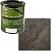 Rhino Gray 403 - Endura Faux Fusion Concrete Stain