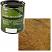 Egyptian Sand 413 - Endura Faux Fusion Concrete Stain