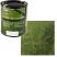 Python Green 425 - Endura Faux Fusion Concrete Stain