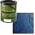 Poseidon Blue 439 - Endura Faux Fusion Concrete Stain