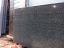 WallStain Example of Exterior Dark Grey Concrete Wall
