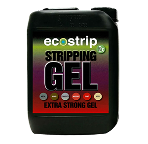 Ecostrip Coating Remover