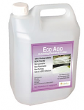 Eco Acid [profiler]