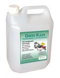 Green Klean Concrete & mortar dissolver