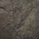 Rhino Grey Endura Faux Fusion Concrete Stain