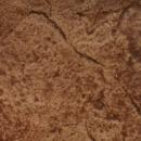 Mahogany Rose Endura Faux Fusion Concrete Stain