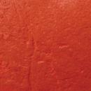 Samurai Red Endura Faux Fusion Concrete Stain