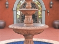 fountain_after_newlook__1_for_e-mail
