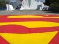 6_flags_-_superman_1_op_720x960