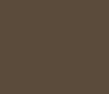Concrete Solid Colour Stain 272 Dark Brown