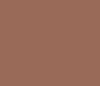 Concrete Solid Colour Stain 294 Mountain Brown