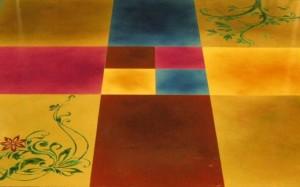 faux_Faux_Floor_Tile_-_DC_Show_Floor_Cropped_op_720x449