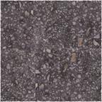 JetStone Concrete Colour Densifier