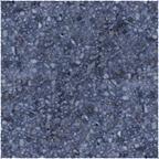 Montana Concrete Colour Densifier