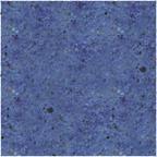 Sapphire Concrete Colour Densifier