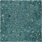 Emerald Concrete Colour Densifier