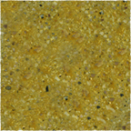 Citrine Concrete Colour Densifier