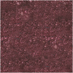 Dark Quartz Concrete Colour Densifier