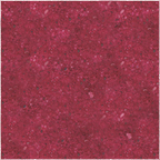 Ruby Concrete Colour Densifier