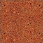 Fire Opal Concrete Colour Densifier