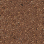 Tigers Eye Concrete Colour Densifier