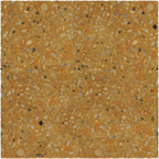 SunStone Concrete Colour Densifier