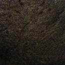 Black Fury Endura Faux Fusion Concrete Stain Endura Faux Fusion Concrete Stain