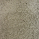 yeti White Endura Faux Fusion Concrete Stain