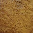 Egyptian Sand Endura Faux Fusion Concrete Stain