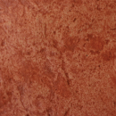Chipotle Red Endura Faux Fusion Concrete Stain