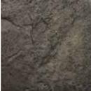 Rhino Gray Endura Faux Fusion Concrete Stain