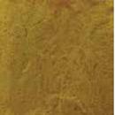 Sparkling Cider Endura Faux Fusion Concrete Stain